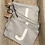 Thumbnail: Initial Pouch - Assorted