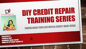 DIY Training Cover - 2.jpg