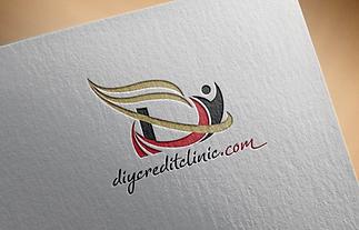 DIYCR - logo with URL- Transparent - Moc