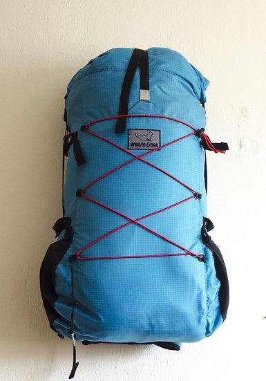Рюкзак Nerpa 35
