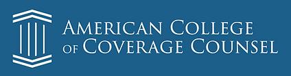 Logo_ACCC_2018_BlueBack.png