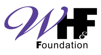 WHFF_Logo-01.png