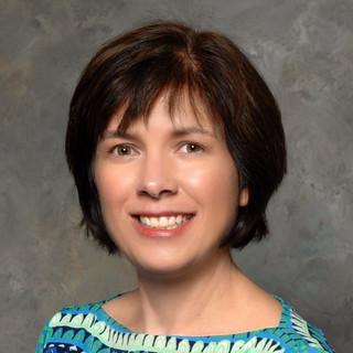 Suzanne Reifman