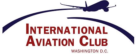 IAC logo large.png