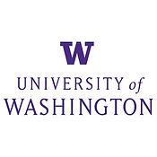 University-of-Washington.jpg