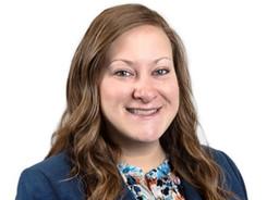 Rebecca Royal, CMP
