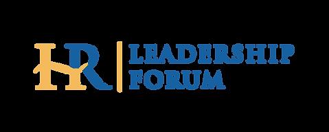 logo (1)-01.png