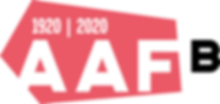 AAFB_logo_Red_2020.png