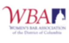 Copy%20of%20WBA_WBAF_Logos_hires_edited.
