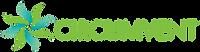 Circumvent_Logo-01.png