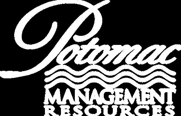 PMR_Logo_White.png