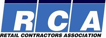 RCA_Logos_4C_hires.jpg