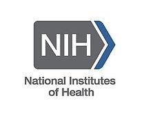 NIH-logo-1.jpg