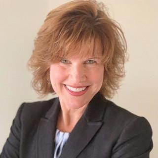 Mary Ellen Kleiman