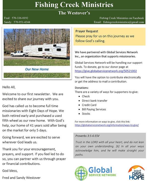 fishing creek newsletter.jpg