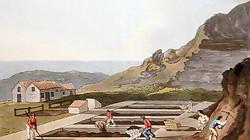 Alum Industry in North Yorks