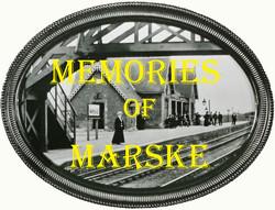 Memories of Marske
