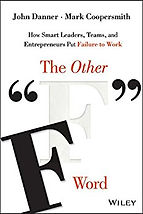 The Other F Word - Danner Coopersmith.jp