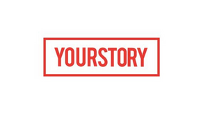 New Interview on YourStory