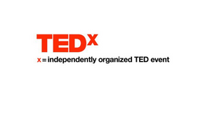 Build or Bide? Decoding your Entrepreneurial Personality | John Danner on TedX