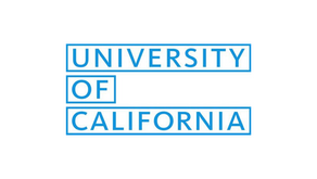 Built For Growth on University of California News