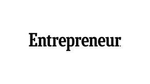 Built For Growth on Entrepreneur.com