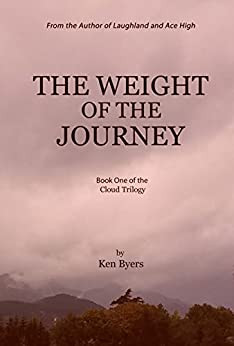 Book Review: The Weight of the Journey