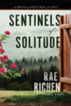 Sentinels Of Solitude by Rae Richen.jpg