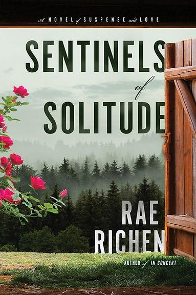 Sentinels Of Solitude by Rae Richen.jpg