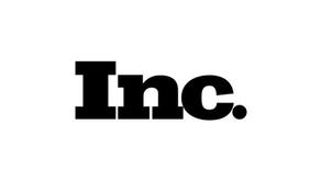 New press on Inc.