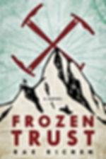 FrozenTrust_Final_web.jpg