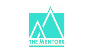Interview on The Mentors Radio Show
