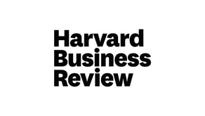 HBR IdeaCast from Harvard Business Review