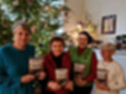 Irvington Book Group 2019 Reading Rae Richen.jpg