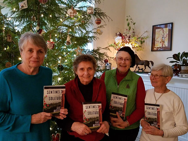 Irvington Book Group 2019 Reading Rae Richen.jpg