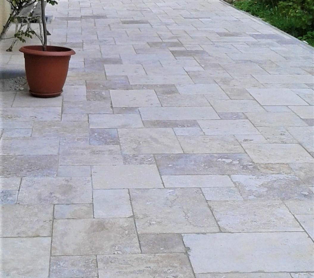 Terrasse Dalles pierre.jpg