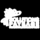 Logos-MonoWhite.png