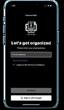 smartmockups_krl2mqc4.png