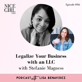 Nice-Girl-CEO-Podcast-Lisa-Benavidez-Epi