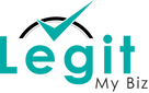 logo vectorf.png