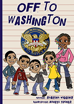 O2W - Book cover (1).png