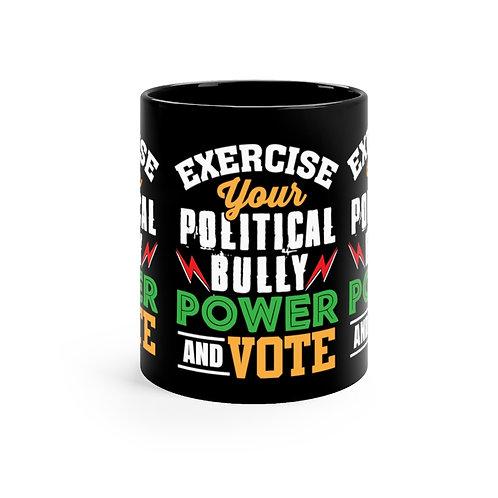 Voting Power