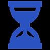 003-horloge-de-sable.png