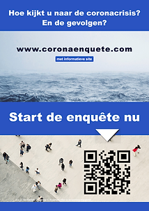 Corona Affiche Enquete V2.png