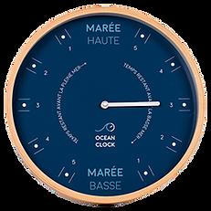 boussole-maree.png