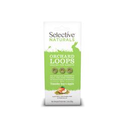 Selective treats - Orchard Loops