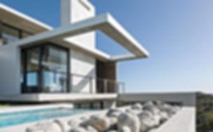 Home Loan Perth