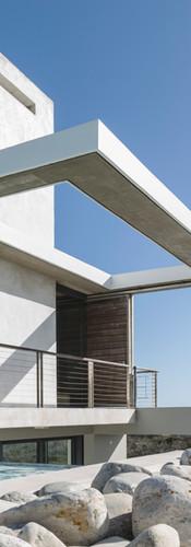 Outdor architecture