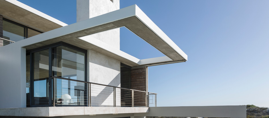 L'ultima frontiera del risparmio energetico: la casa passiva.