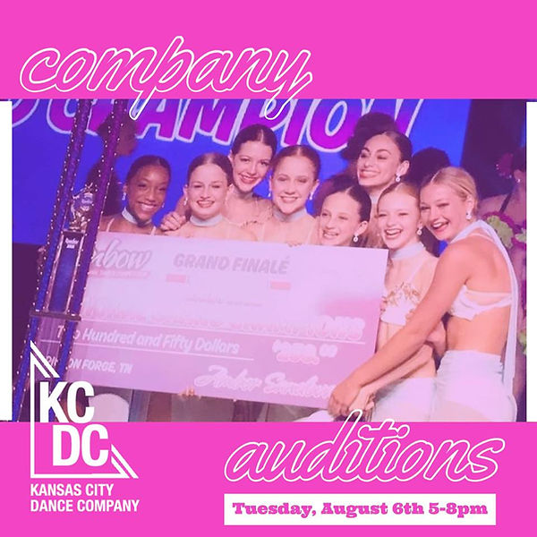 KCDC Company Auditions.jpg